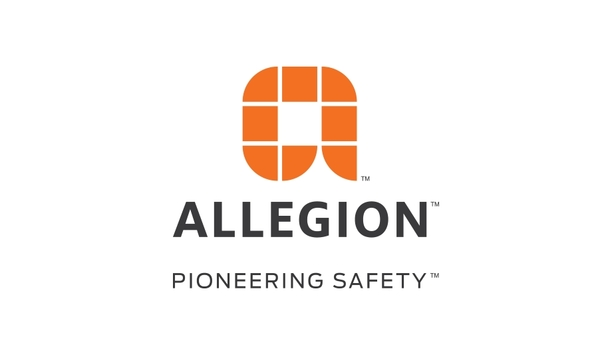 Allegion And Open Options Collaborate To Integrate ENGAGE IP Gateway With DNA Fusion Software