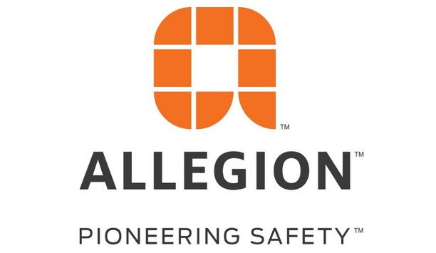 Allegion returns as trusted partner in seamless access control solutions at ISC West 2021