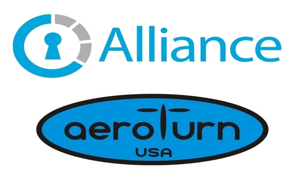 Alliance Security Partners With Aeroturn To Provide Advanced Turnstile Solutions For NYC Media Giant
