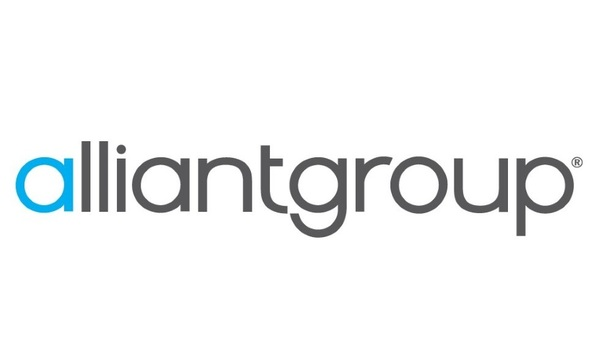 alliantgroup named associate member of the Electronic Security Association