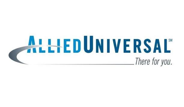Allied Universal announces the acquisition of Atlanta-based security company, SecurAmerica