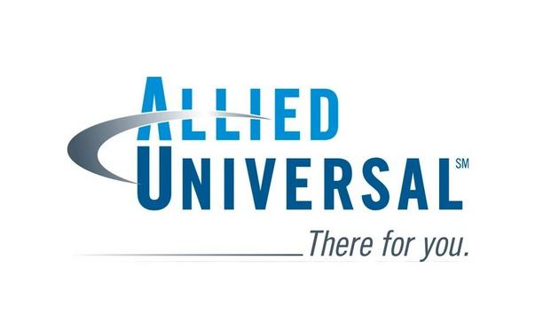 Allied Universal to hire security professionals, administrative and managerial staff to support their local operations