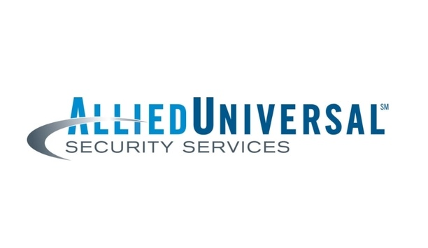 Allied Universal receives strategic investments from CDPQ, Warburg Pincus and Wendel