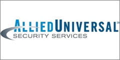 AlliedBarton Security Services Merges With Universal Services Of America To Form Allied Universal