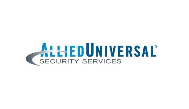 Allied Universal Acquires Security Integration To Expand Their Business In Northern California