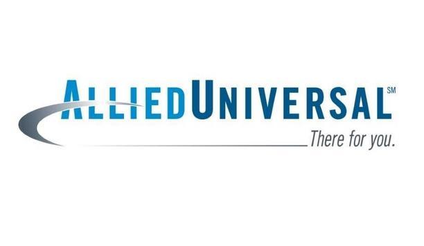Allied Universal Announces Massive Recruitment Drive To Hire 100+ Phoenix Area Security Professionals