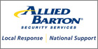 AlliedBarton On Track Towards Hiring 25,000 Veterans And Reservists In The Next Five Years