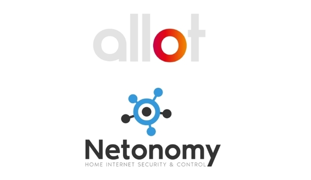 Allot acquires Netonomy, developer of software-based home cybersecurity