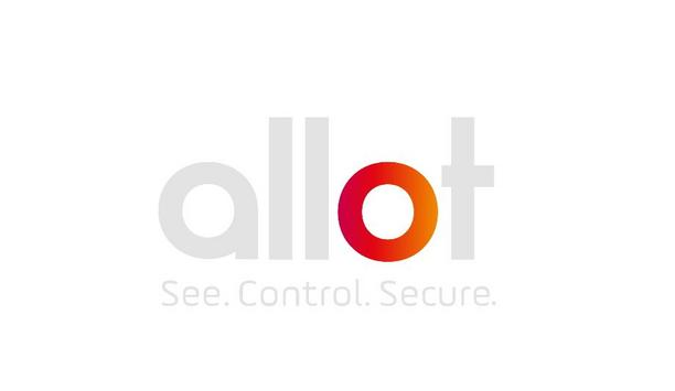 Allot provides NetworkSecure solution to MEO Net Segura clientless cybersecurity and parental controls services
