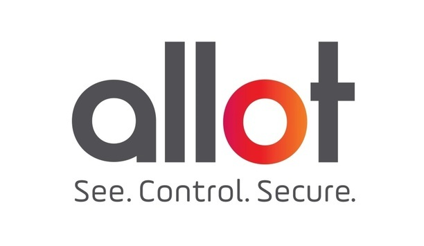 Altice Portugal's MEO Selects Allot's Security-As-A-Service Solution To Protect Mobile Users From Cyber Attacks