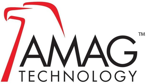AMAG releases new integrations in the Symmetry Partner Program