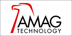 AMAG Symmetry Access Control System manages Dominion Resources' physical access control requirements