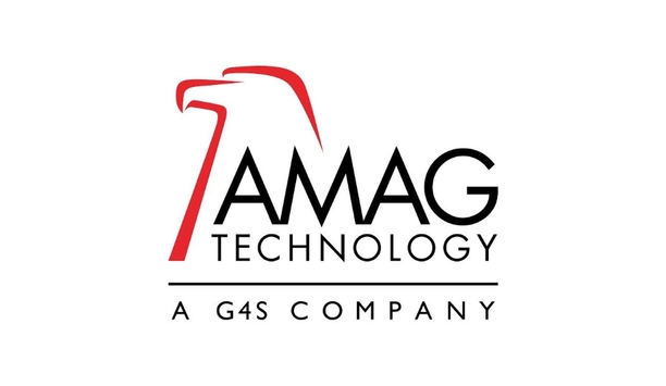 AMAG Releases Symmetry Control Room V4.5 To Improve Response Time And Security Management
