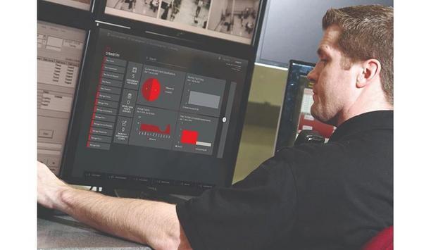 AMAG Technology rebrands RISK360 Incident and Case Management software to Symmetry Incident Management