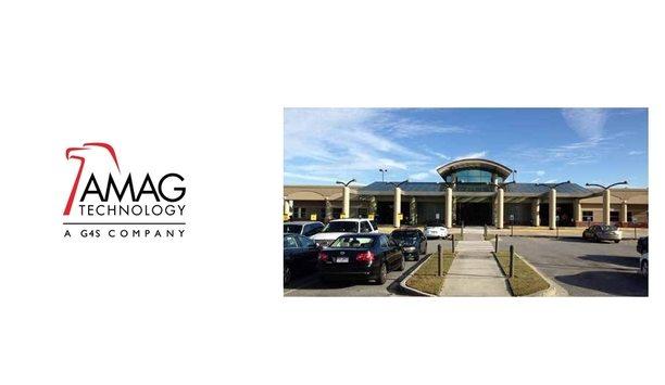 AMAG Safeguards Valdosta Regional Airport