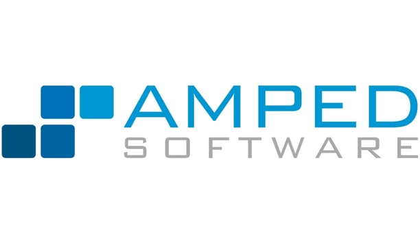 Amped Software's Replay tool allows officers and investigators to quickly view, analyse and present video evidence