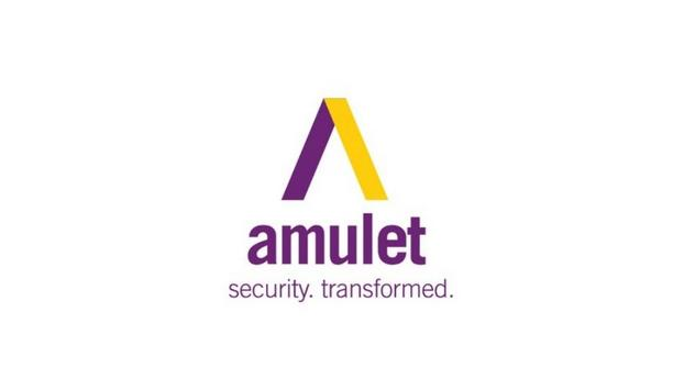Amulet launches a new service to support businesses that have temporary and vacant properties during the pandemic