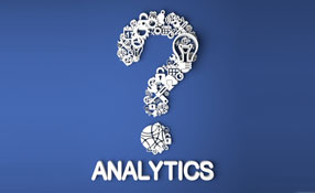Video analytics: One size does not fit all
