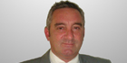 Xtralis appoints new Business Development Manager for fire and security solutions