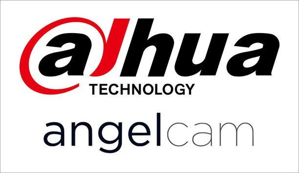 Dahua announces integration of Angelcam with Eco-Savvy 2.0 and Home Wi-Fi cameras