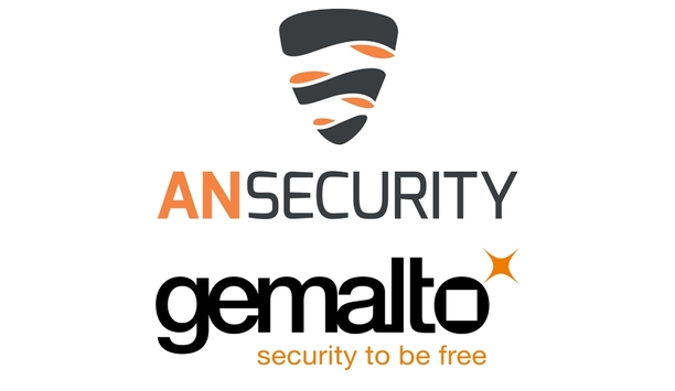 ANSecurity and Gemalto help Trustology deliver Blockchain technology to secure digital assets