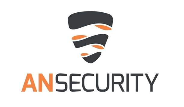 ANSecurity Secures Network Connectivity At New College Oxford's Campus