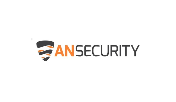 ANSecurity announces an always-on VPN security solution for The Stafford Railway Building Society