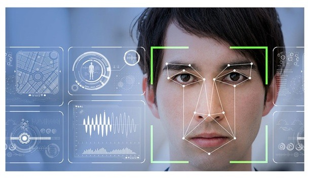 Security Industry Association (SIA) Applauds NIST For Research On Facial Recognition Technology