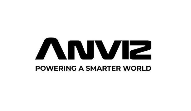 Anviz Provides OA200 Access Control System For PKB Head Quarters