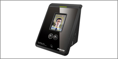 Y3K introduces new range of biometric access control products from Anviz
