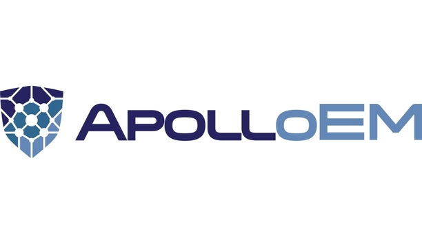 Apollo's ASP Series Controllers Set New Standards For Secure, Scalable And Customizable Access Solutions