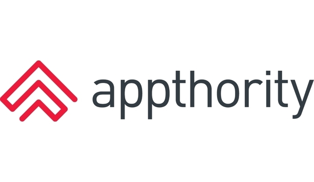 Appthority MTP integrates with Google for mobile threat defense solution and managed Google Play