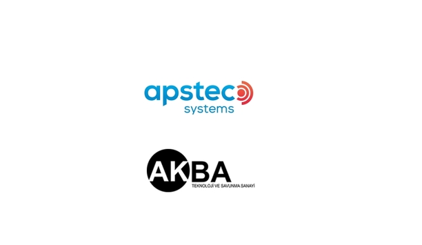 Apstec Systems And AKBA Safeguard Esenboga Airport With Real-Time Mass People Screening Solution