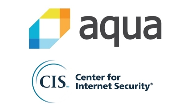 Aqua Container Security Platform Attains CIS Benchmarks Certification