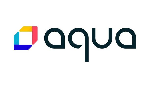 Aqua Security Research Report Shares An Increase In Organized Attacks On Cloud Native Infrastructure And Software Supply Chain