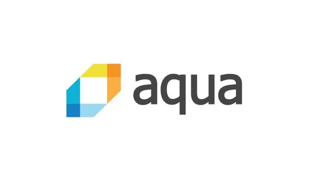 Aqua Security launches Commercial Kubernetes security solution on Google Cloud Platform (GCP) Marketplace