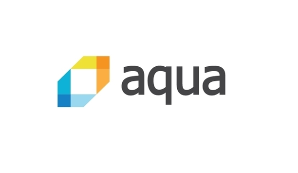 Aqua Security announces availability of Aqua CSP platform on VMware cloud marketplace