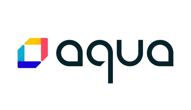 Aqua Security announces security and compliance certifications