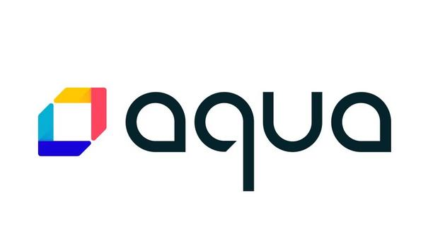 Aqua Security Announces Advanced Kubernetes Security Solution