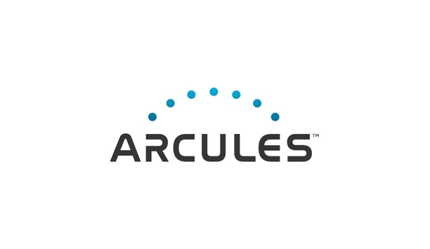 Arcules appoints Nigel Waterton as the Chief Revenue Officer to expand its business operations
