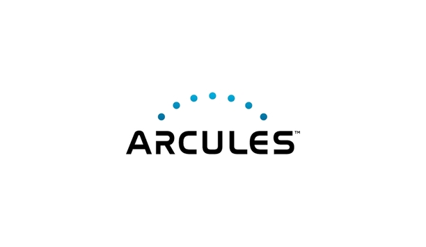 Arcules To Host An Open House At The Company's Headquarters For Partners To Know Company Better