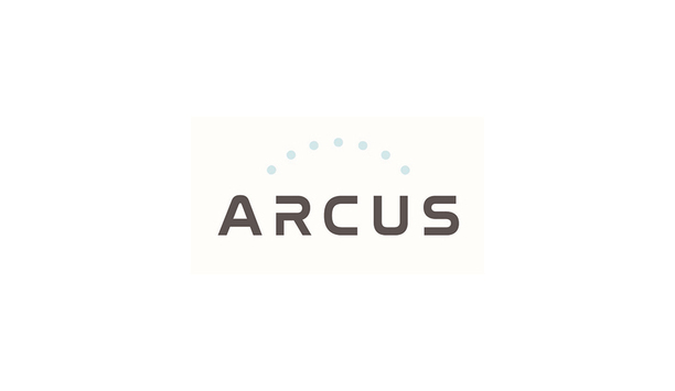 Canon launches ARCUS Global Inc to address global demand for Video Cloud IoT as a Service