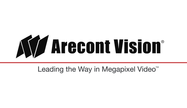 Arecont Vision LLC To Execute Asset Purchase Agreement With An Affiliate Of Turnspire Capital Partners