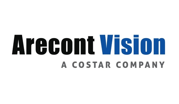 Arecont Vision Costar Appoints John Sprague As Regional Sales Manager