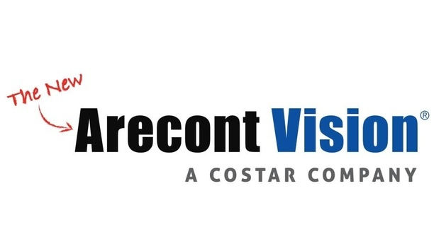 Arecont Vision Costar Opens New Corporate Headquarters, Manufacturing, And Warehousing Operation Centers In California