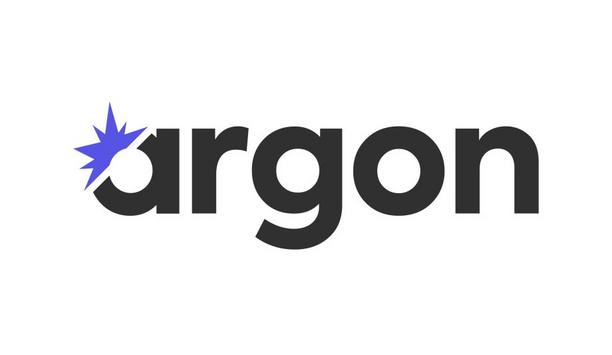 Argon leaves stealth mode to unveil the first unified security solution to protect the integrity of the DevOps pipeline