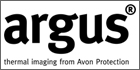 Avon Rubber acquires Argus thermal imaging camera business from e2v technologies