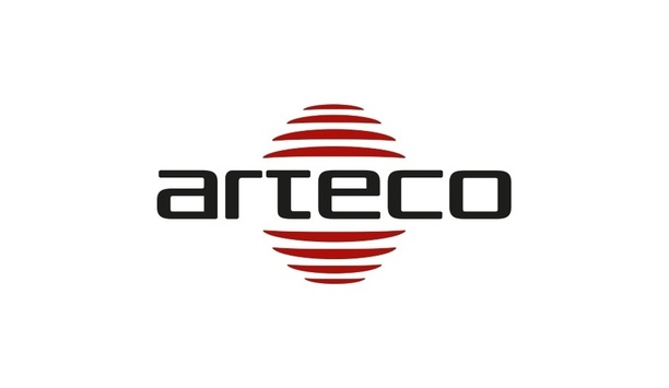 Arteco Global continues its expansion in Latin America with new office in Argentina