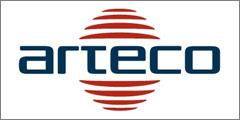 Arteco High-Tech VEMS Software Protects Luxury Dallas High Rise Condominium