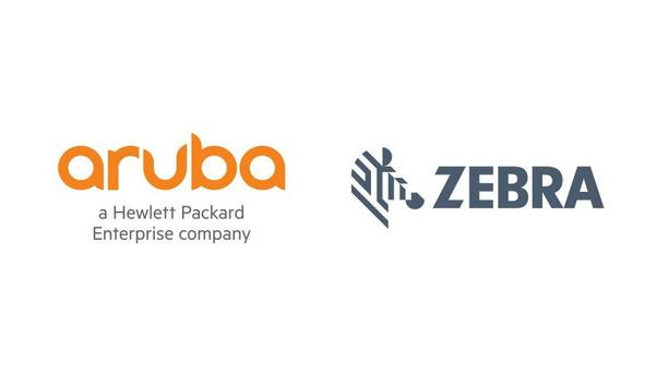 Aruba and Zebra Technologies launch User Experience Insight (UXI) AI software to deliver unmatched visibility into mobile user experiences